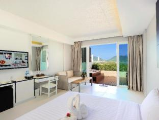 Sea Sun Sand Resort & Spa by Variety Hotels Πουκέτ - Δωμάτιο