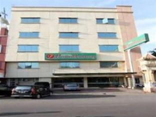 Hotel Panakukang