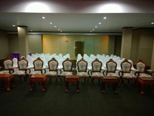 Khounxay Hotel Vientiane - Meeting Room