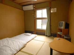 Kyoto Station hotel Chita Guest Inn