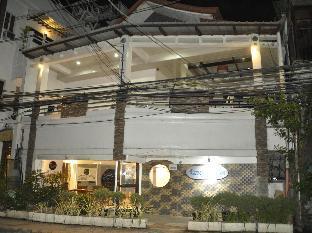 Boracay Tourist's Inn