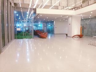 Premium Studio Home @ Mercu Summer Suites