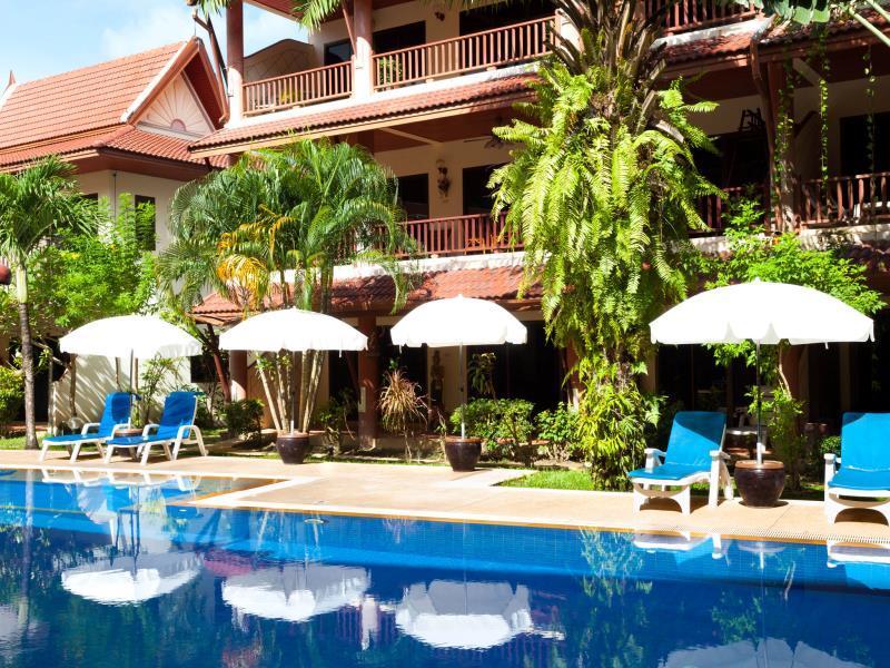 sai rougn residence phuket rh hotels2thailand com