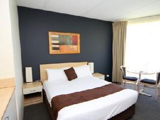 Best PayPal Hotel in ➦ Mildura: Kar-Rama Motor Inn