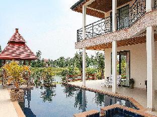 フェニックスレイクサイド プールヴィラ Phoenix Lakeside Pool Villa