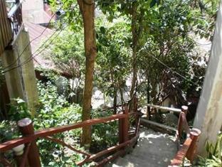 Malibu Bungalows Sihanoukville Sihanoukville - Surroundings