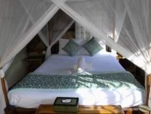 Malibu Bungalows Sihanoukville Sihanoukville - Bungalow-Sea View