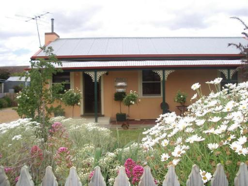 Best guest rating in Coonawarra ➦  takes PayPal