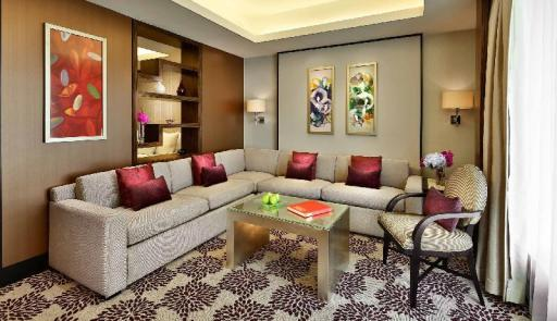 Sands Macao Hotel PayPal Hotel Macau