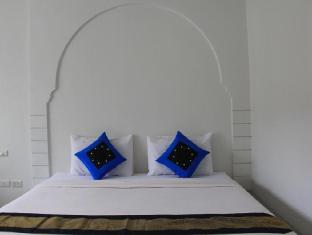 Dinar Lodge Phuket - Guest Room