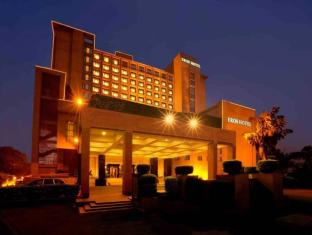 /hu-hu/eros-hotel-new-delhi-nehru-place/hotel/new-delhi-and-ncr-in.html?asq=jGXBHFvRg5Z51Emf%2fbXG4w%3d%3d