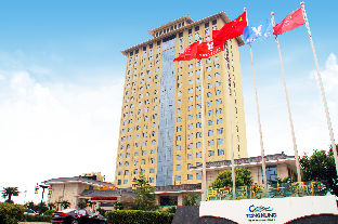 ShengShi TongKung International Hotel