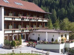 Hotel Garni Hainbacherhof
