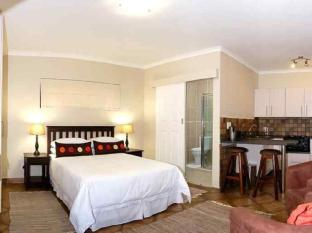 Lalapanzi Guest Lodge Port Elizabeth - Standard Room