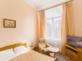 Zolotaya Buhta Hotel