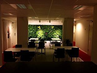 Hotel Soder Stockholm - Interior