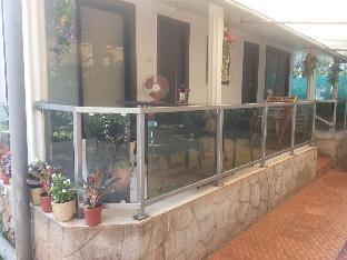 Sanidhya Resort Алибаг