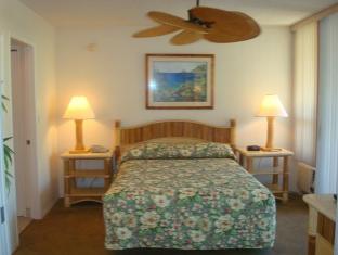 Maui Banyan Vacation Resort Hawaii – Maui (HI) - Camera