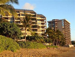 The Sands of Kahana Vacation Resort Hawaii – Maui (HI) - Esterno dell'Hotel