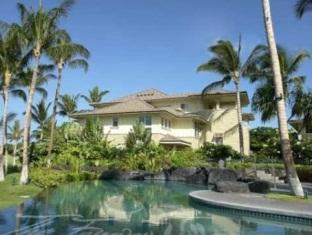 Fairway Villa Resorts Hawaii – Oahu (HI) - Esterno dell'Hotel