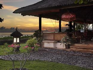 Gaia Oasis Beach Resort