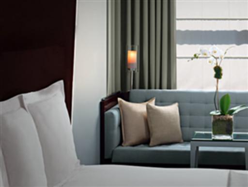 ➦  Morgans Hotel Group    (New York) customer rating