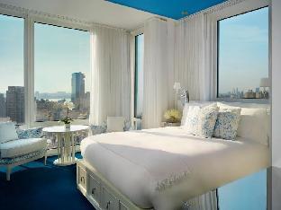 NOMO SOHO Hotel Deals