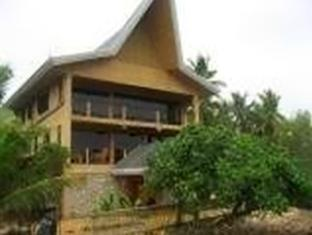 Isle of View Beach Resort And Guesthouse Loon - Hotel Exterior