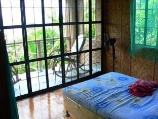 Isle of View Beach Resort And Guesthouse Bohol - Double Room