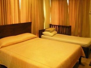 Isabel Suites Laoag - Junior Suite
