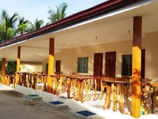 Beach Placid Resort Bantayan Island