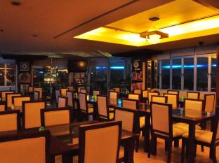 GV Tower Hotel Cebu - Restaurant