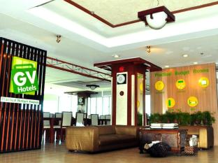 GV Tower Hotel Sebu