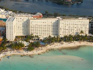 Image of Be Live Grand Viva Beach All Inclusive