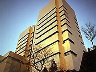 群馬皇家酒店 image
