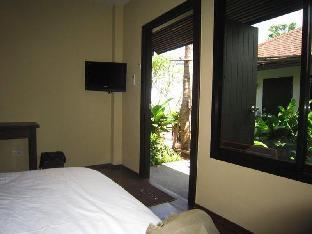 チットロム リゾート Chidlom Resort