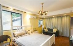 DENGBA HANGZHOU STAY Deluxe Double Room, Hangzhou
