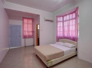 Pearl Villa Hotel & Resort Port Dickson - Type A