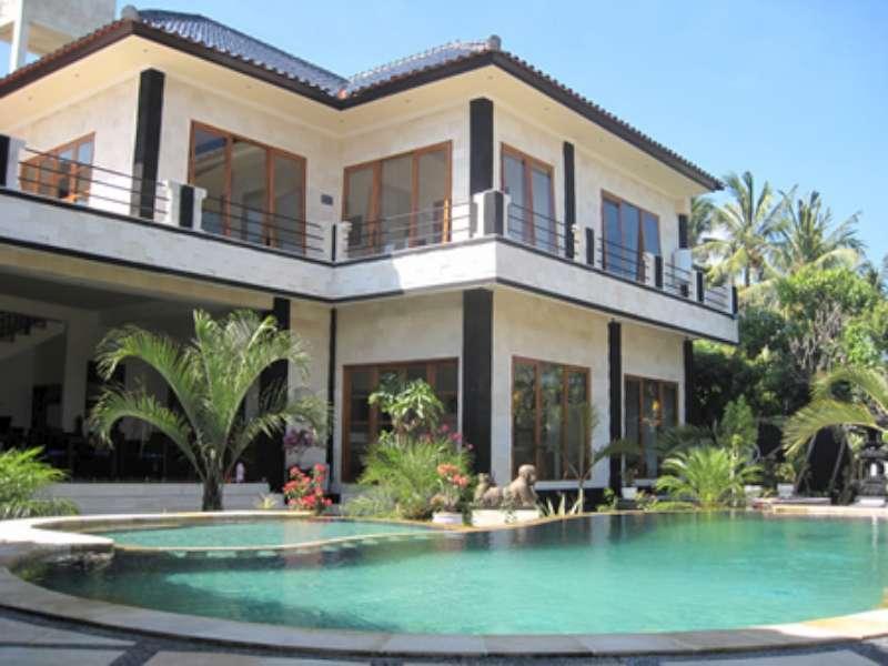 Tepe Villa Lux