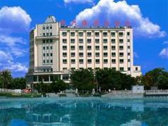 Sanya Xinxing Seaview Hotel, Sanya