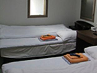 伊川旅館酒店 image