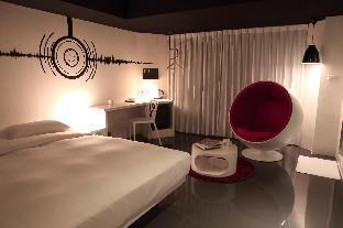 ザ アイコン ホテル1