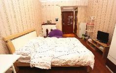 JIAXIN Business 1 Bed Apartment, Shenzhen