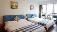 RONGSHUXIA YOUPIN 2 Bed Apt YUE, Chongqing