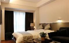 BINHEJU Deluxe 1 Bed Apartment, Shenzhen
