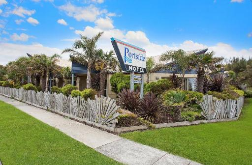 book Great Ocean Road - Port Campbell hotels in Victoria without creditcard