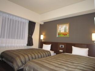Hotel Route Inn Marugame image