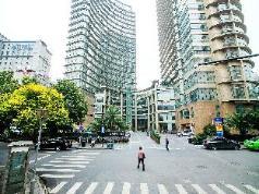 Westlake 7 Service Apartment Xihu, Hangzhou