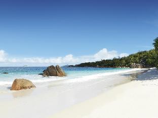 Raffles Hotels & Resorts Seychelles Islands