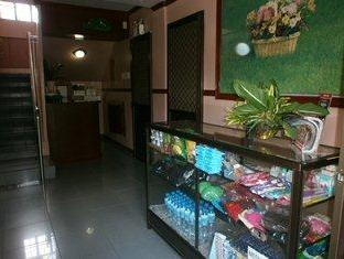 Philippines Hotel | Shops
